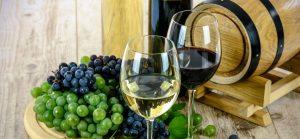 guide till att välja viner